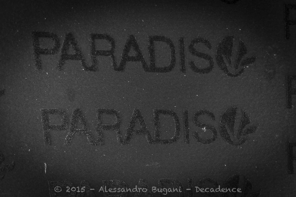Paradiso-Discoteca-17