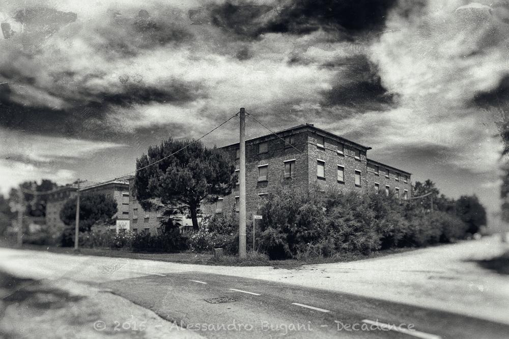 Colonia-Leone-XIII-103