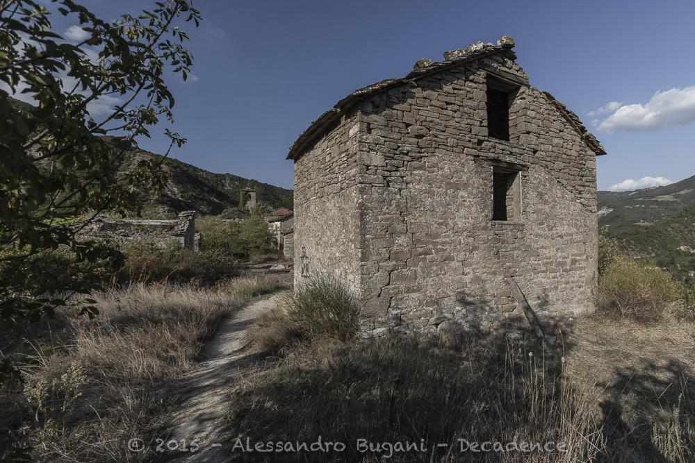 Castiglioncello-73