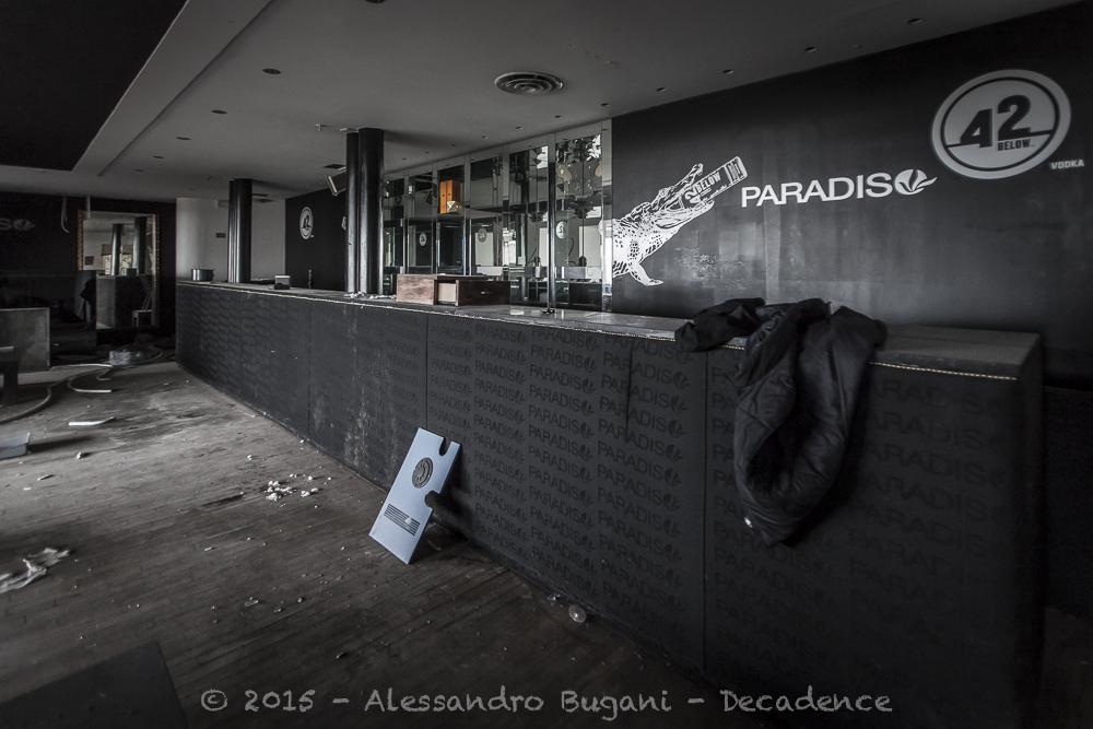 Paradiso-Discoteca-124