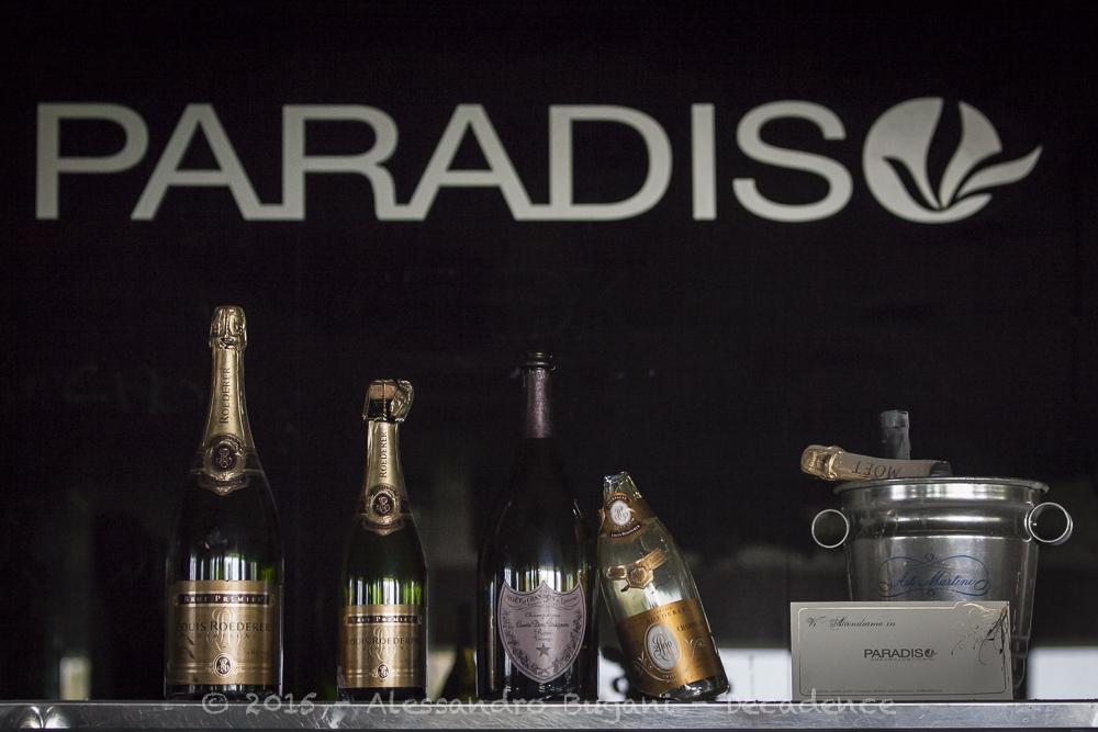 Paradiso-Discoteca-87