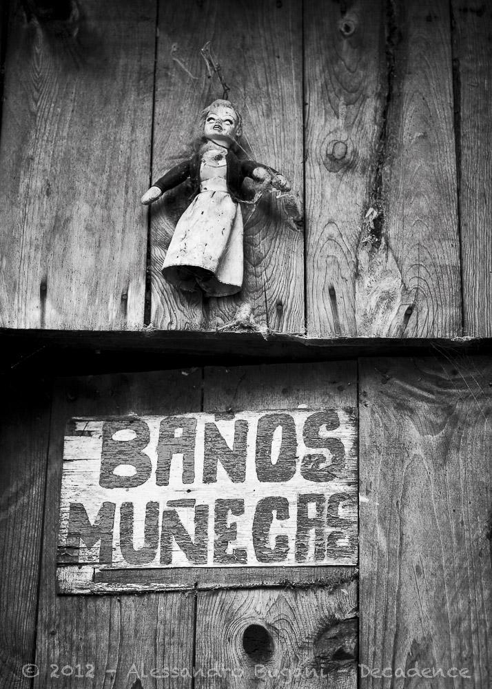 Isla_de_las_muñecas-43