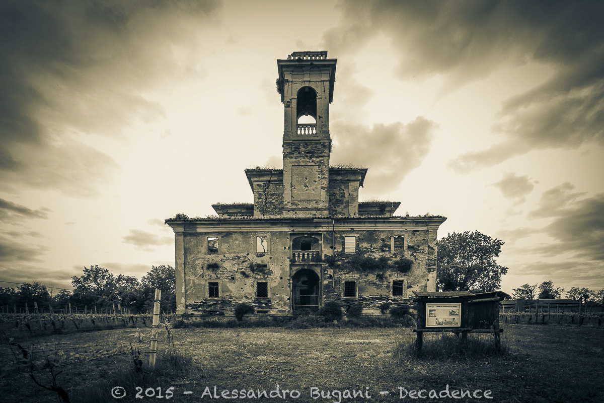 Monastero-di-Scardavilla-7