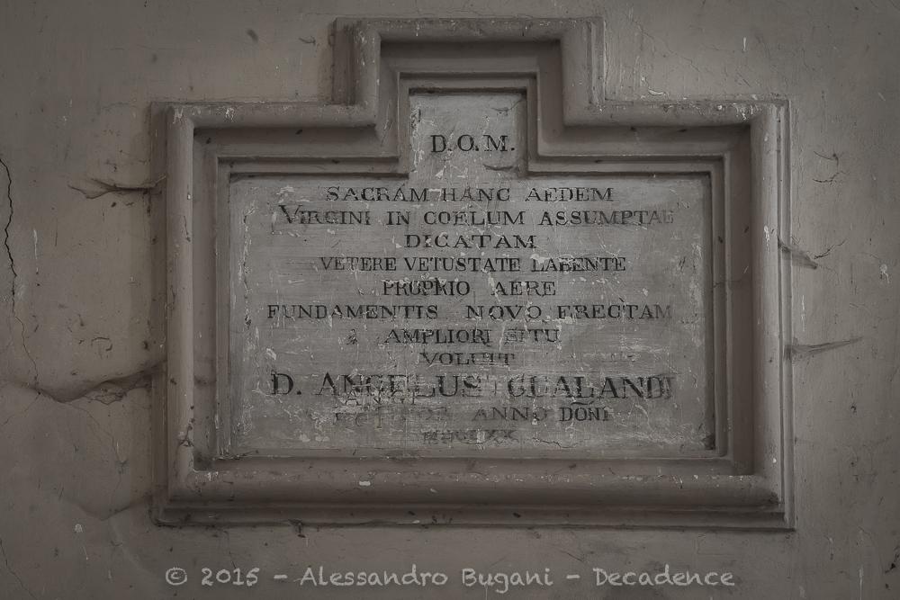 Beata Vergine Assunta-10