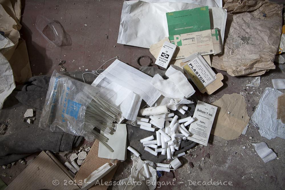 Ex sanatorio di montecatone-37