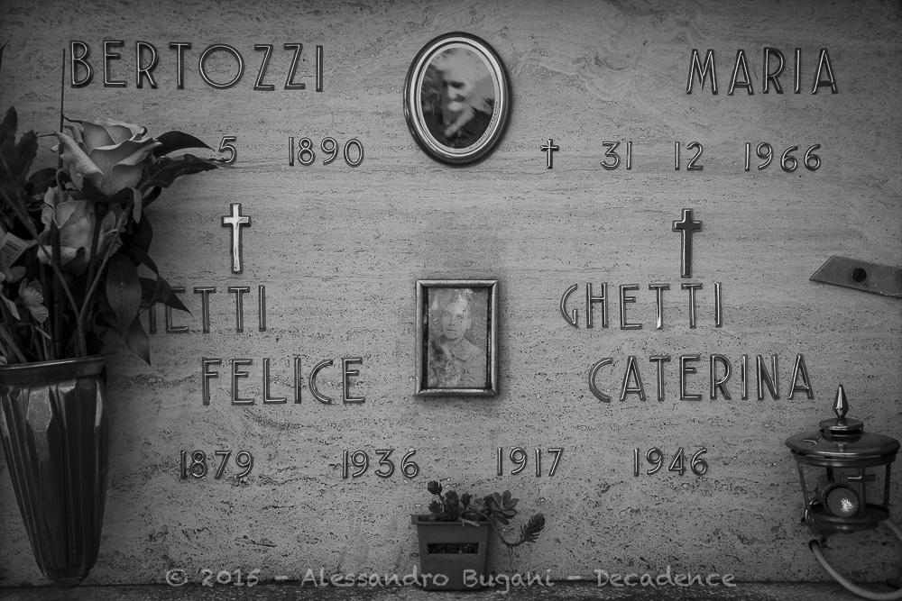 cimitero sperduto-3