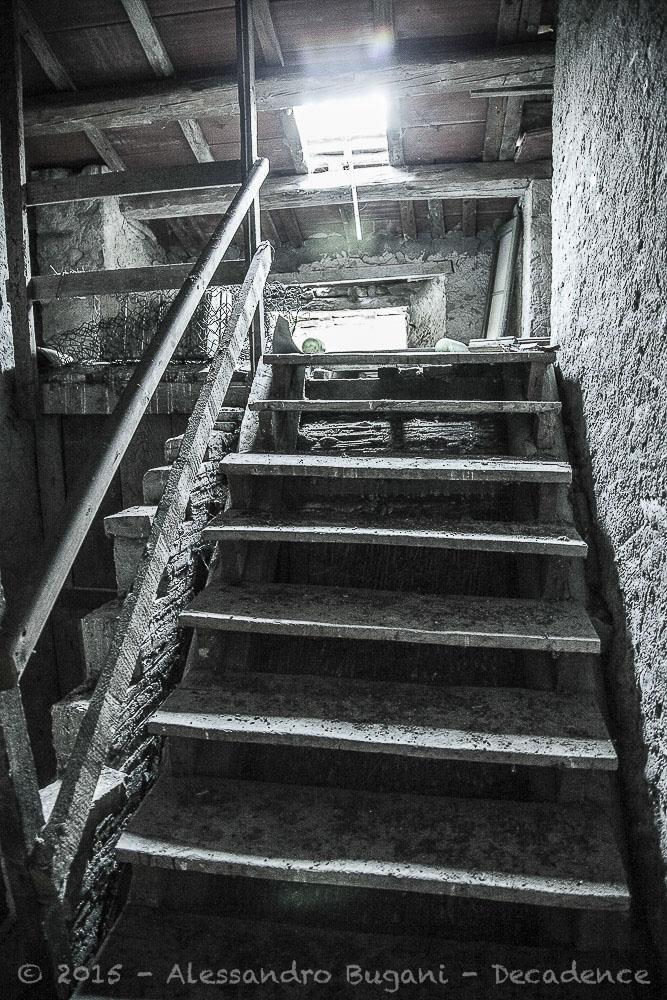 Casa cantoniera premilcuore-5