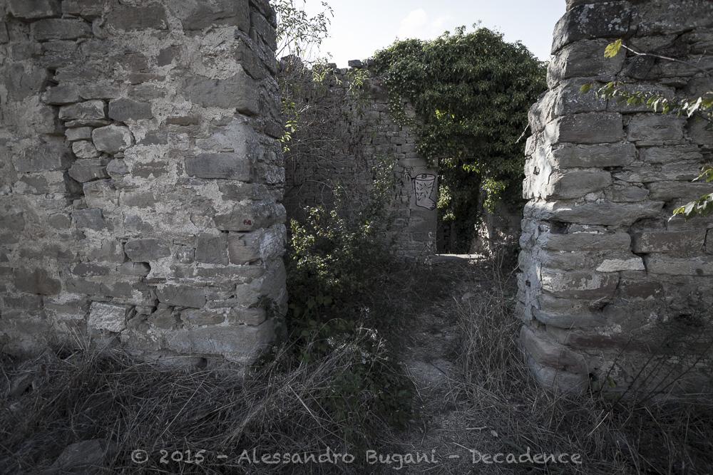 Castiglioncello-61