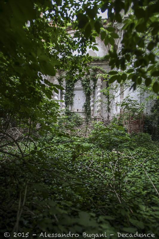 Monastero-di-Scardavilla-19