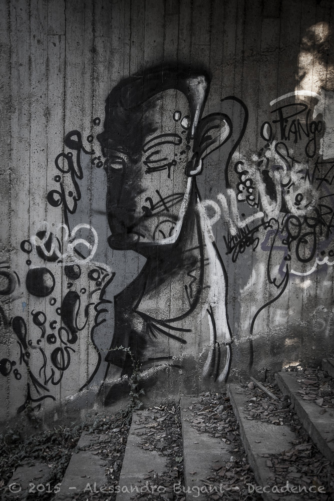 Mostro di Casalecchio-31