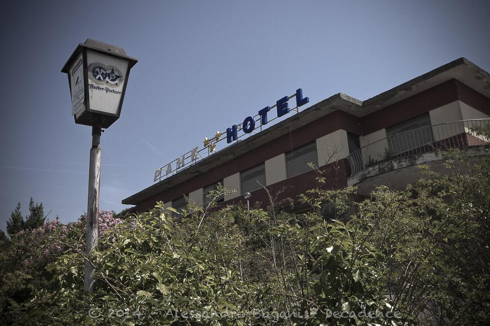 Park hotel-51