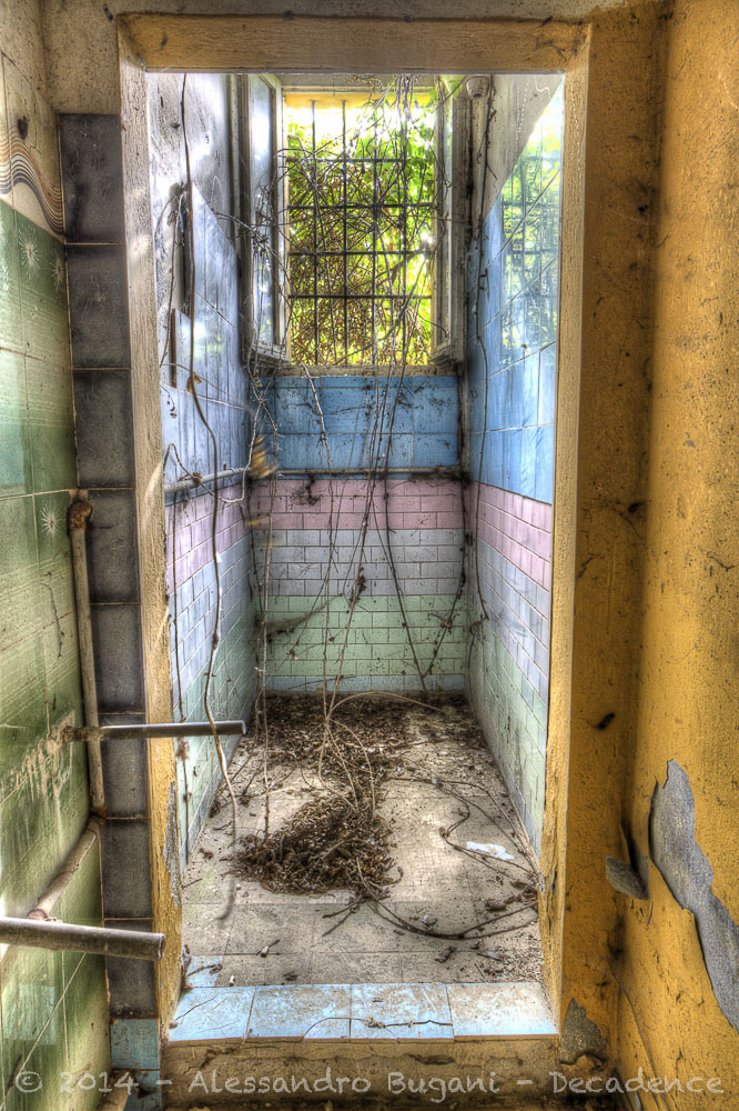 Casa abbandonata-10