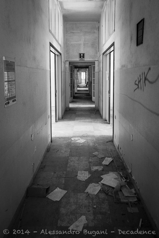 Ospedale del mare-54