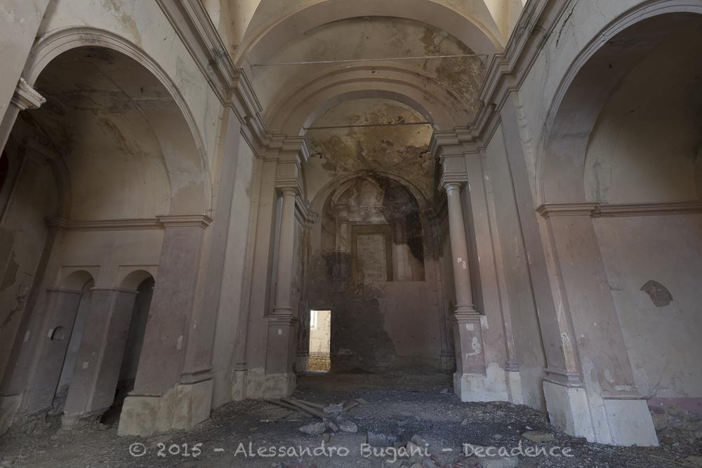 Beata Vergine Assunta-4