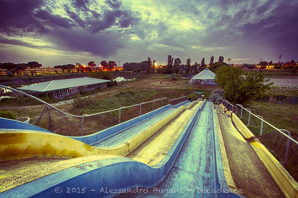 Acquaria Park-22
