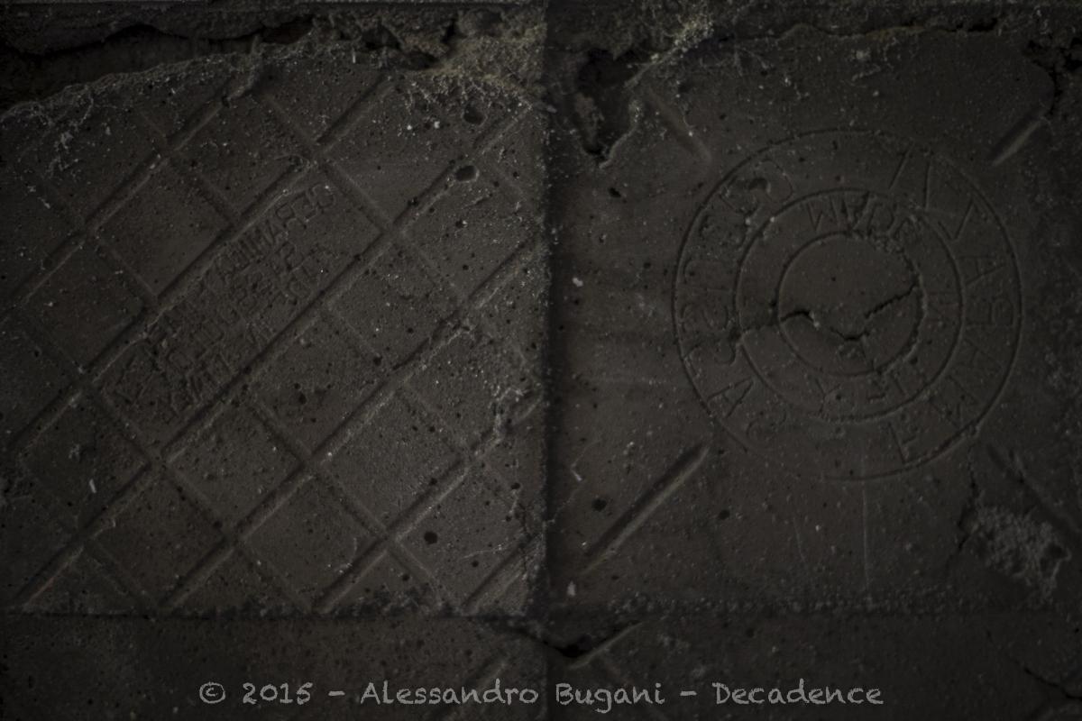 Ex Manicomio di Aguscello-26