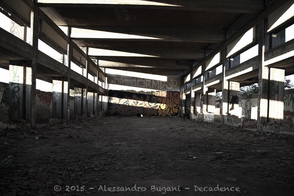 Mostro di Casalecchio-53