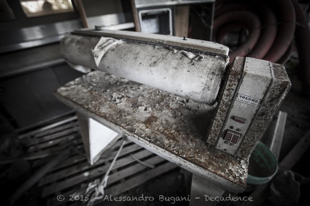 Fornace di Campotto-12