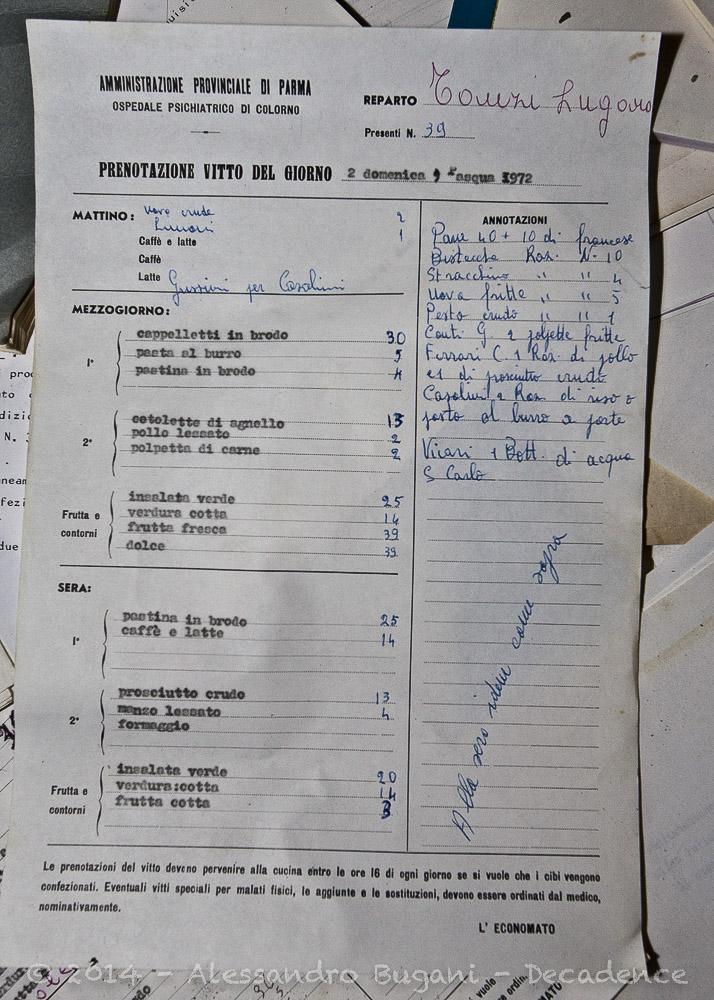Ospedale psichiatrico di Colorno-227