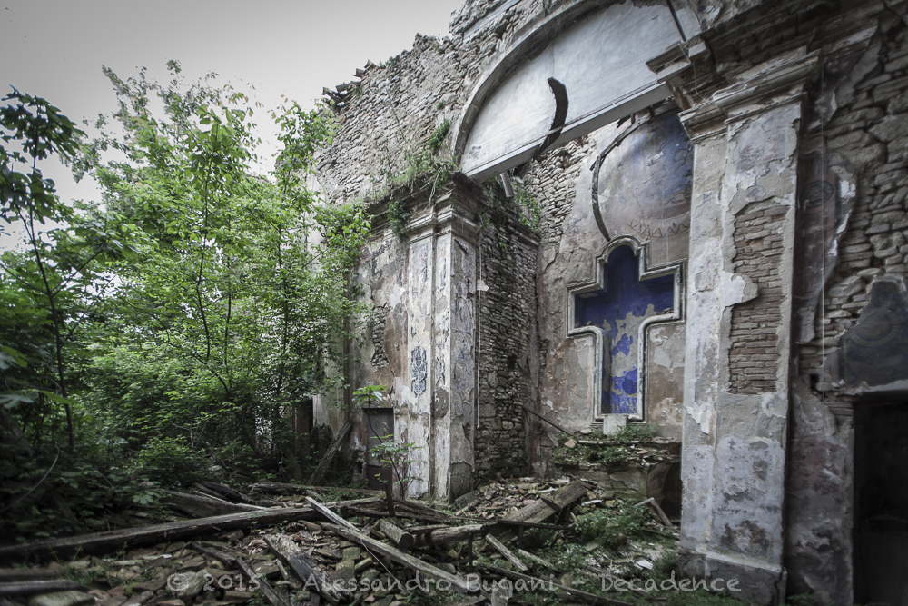 Chiesa-di-Petrignone-18