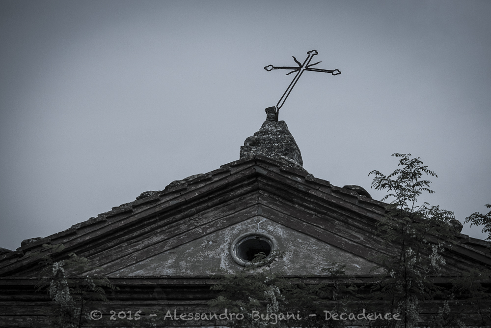 Chiesa-di-Petrignone-68