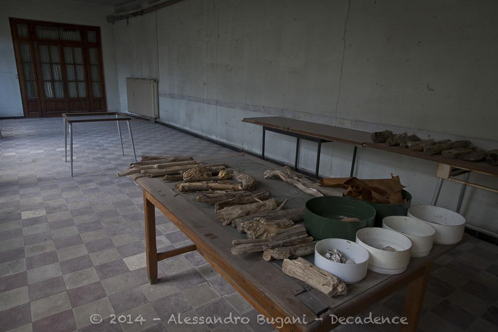 Ospedale del mare-172