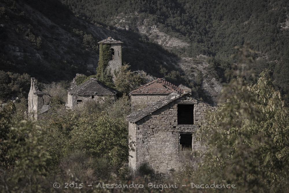Castiglioncello-85