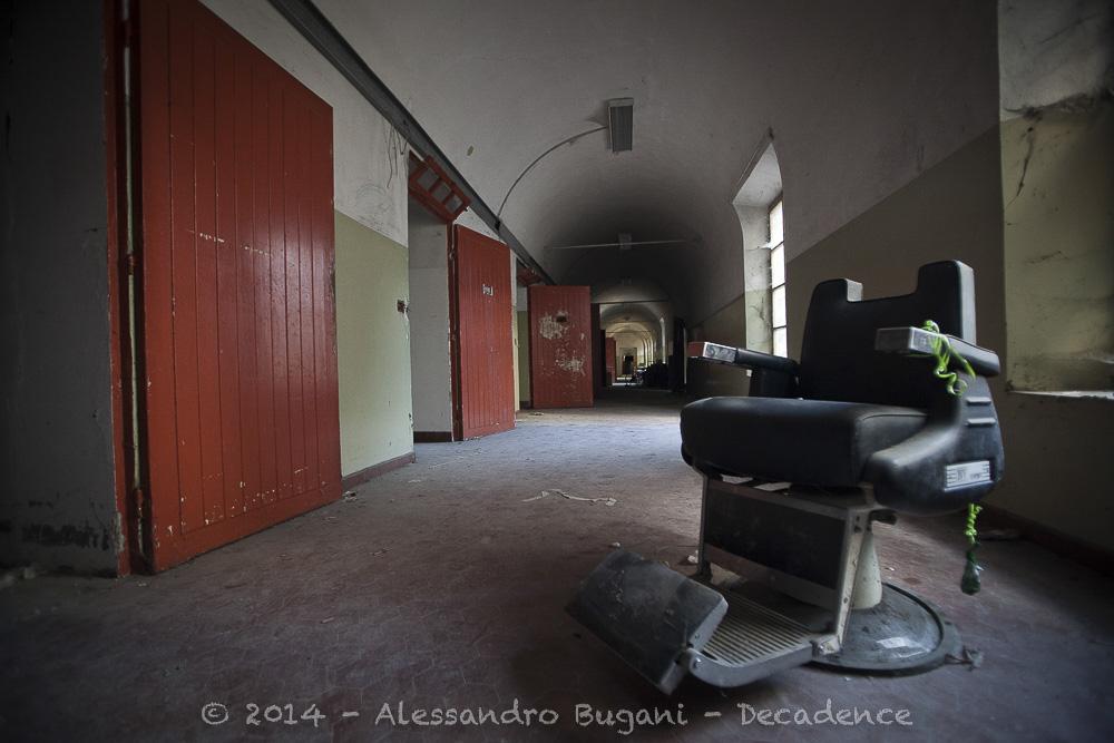 Ospedale psichiatrico di Colorno-176