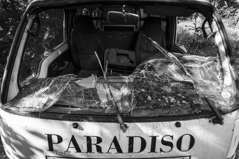 Paradiso-Discoteca-6