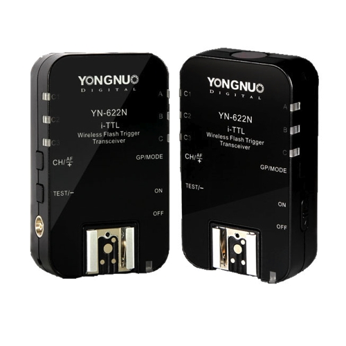 yongnuo-yn-622n wireless-i-ttl