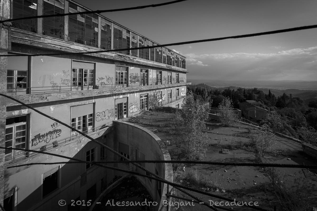 Ospedale Banti-55_edited