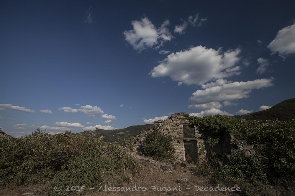 Castiglioncello-62