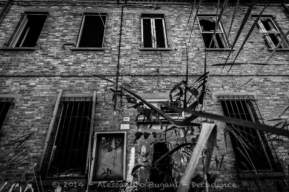 Casa abbandonata-35