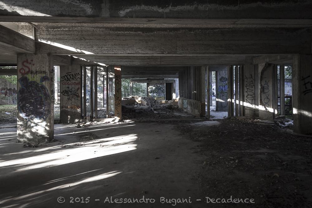 Mostro di Casalecchio-24