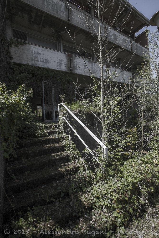 Casa del portuale dovadola-35