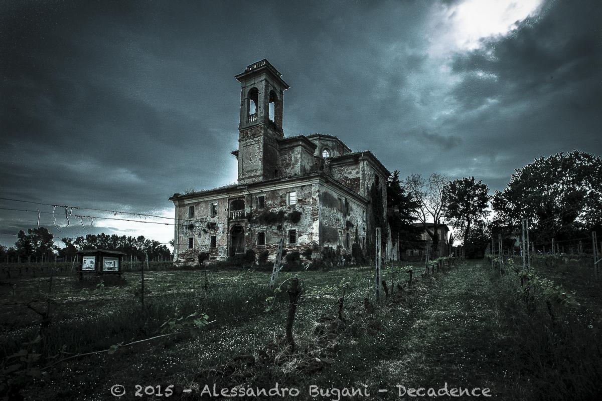 Monastero-di-Scardavilla-35