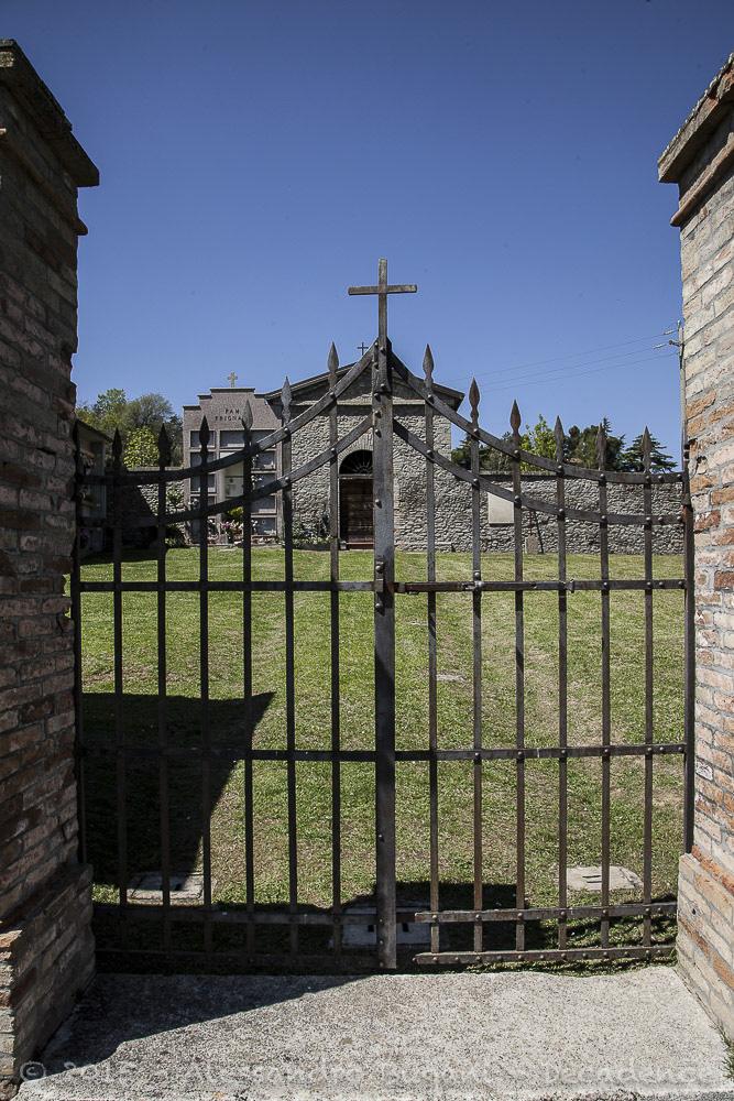 cimitero sperduto-8