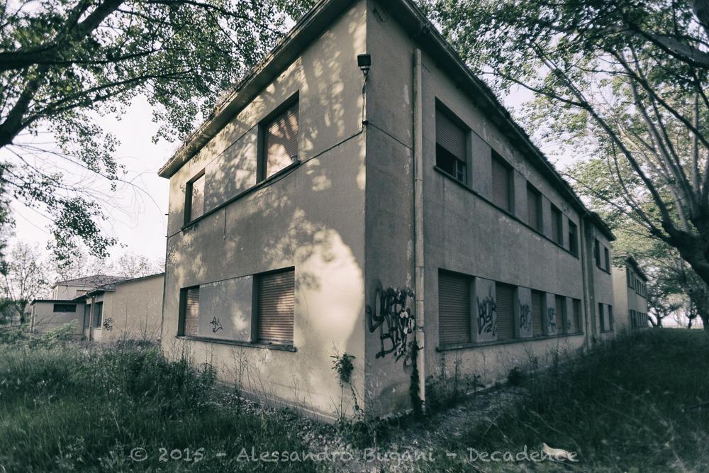 Colonia-Leone-XIII-88