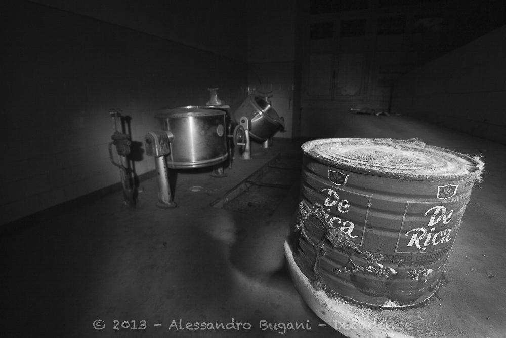 Ex sanatorio di montecatone-91