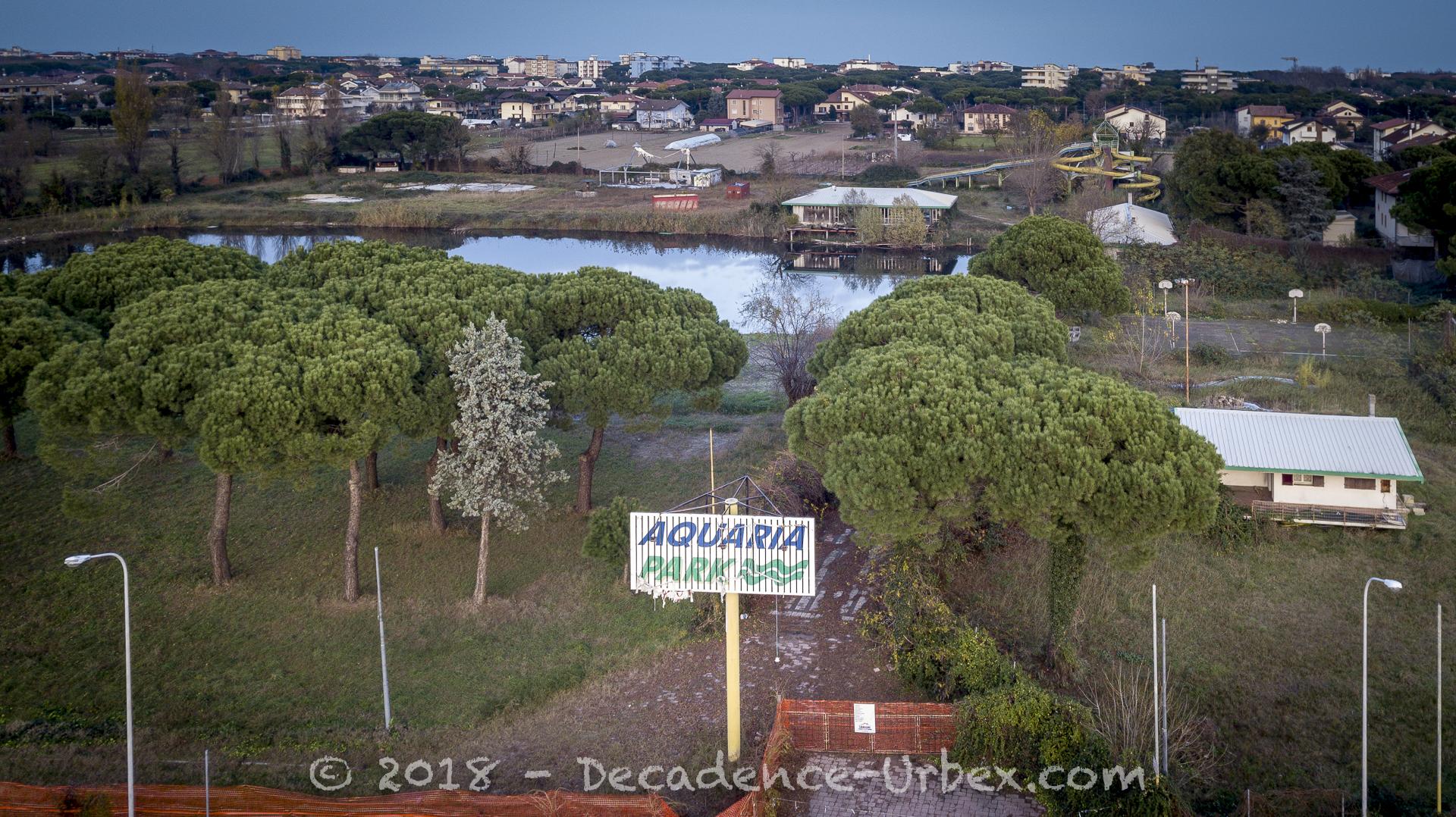 Aquaria Park-3