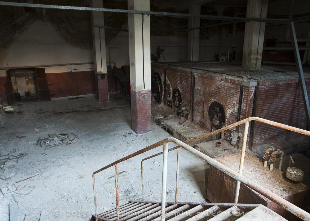 Ex sanatorio di montecatone-55