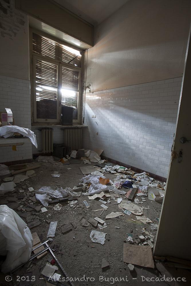 Ex sanatorio di montecatone-43