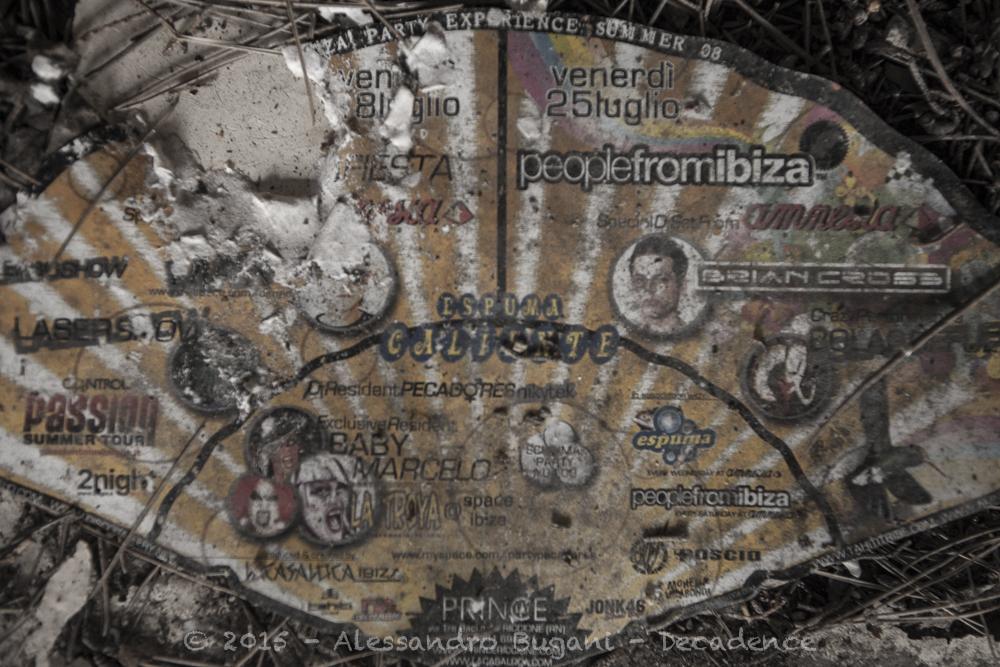 Echoes-Discoteca-22