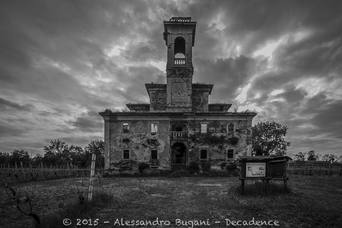 Monastero-di-Scardavilla-6