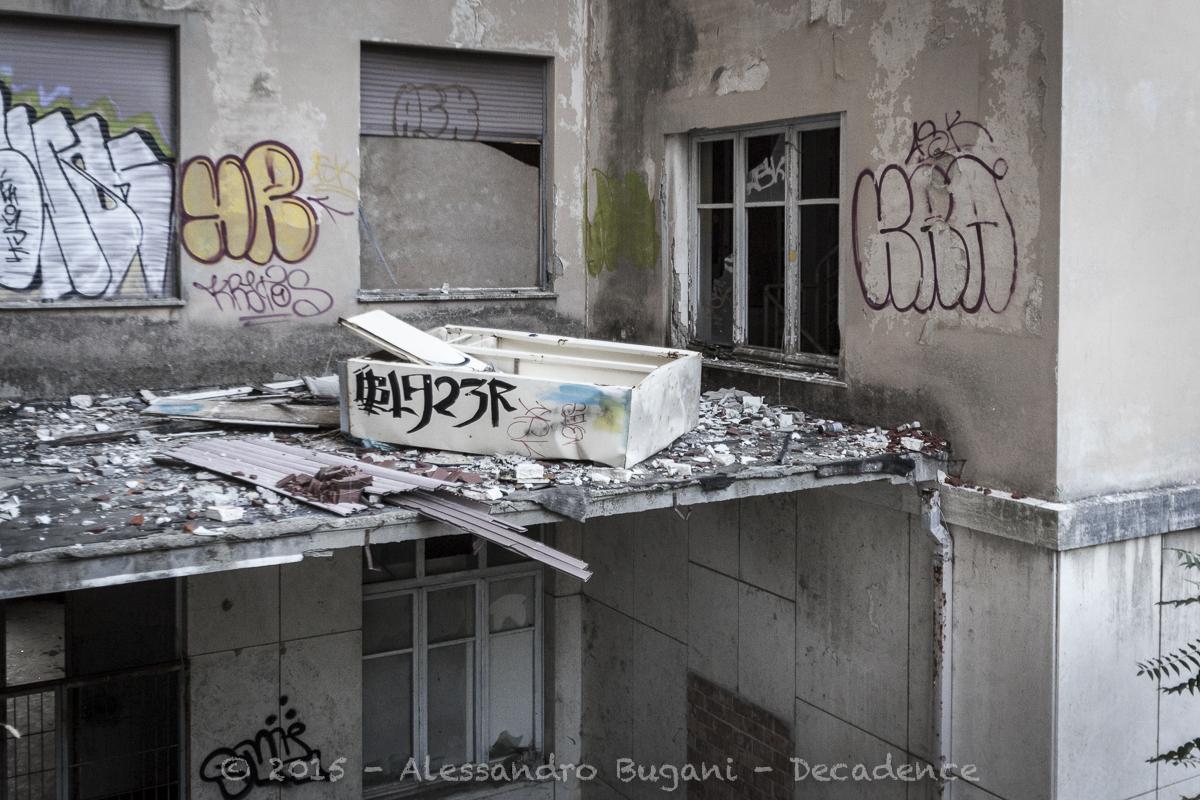 Ospedale Banti-111