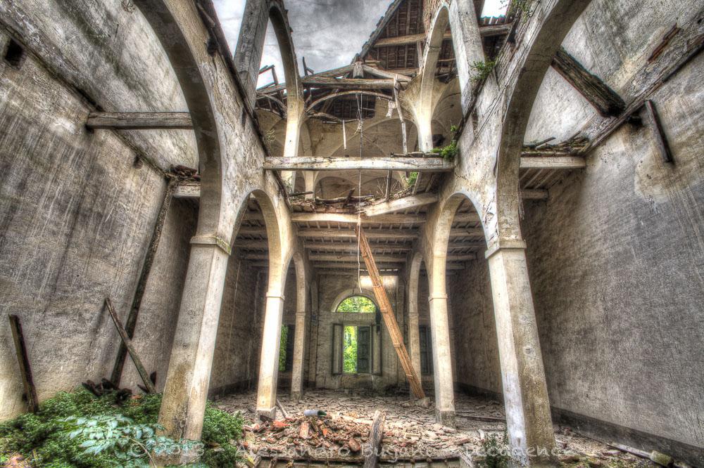 Villa manzuta-8