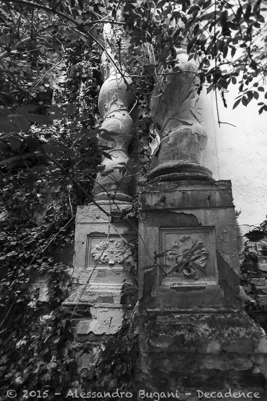 Monastero-di-Scardavilla-17