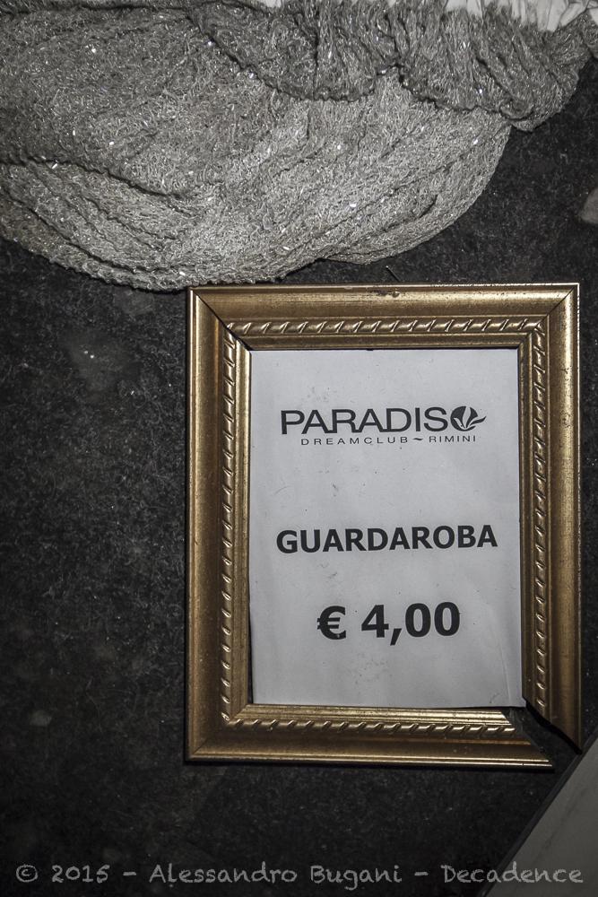 Paradiso-Discoteca-36