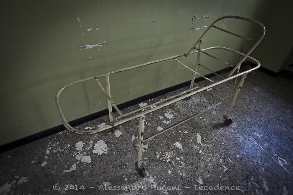 Ospedale psichiatrico di Colorno-158