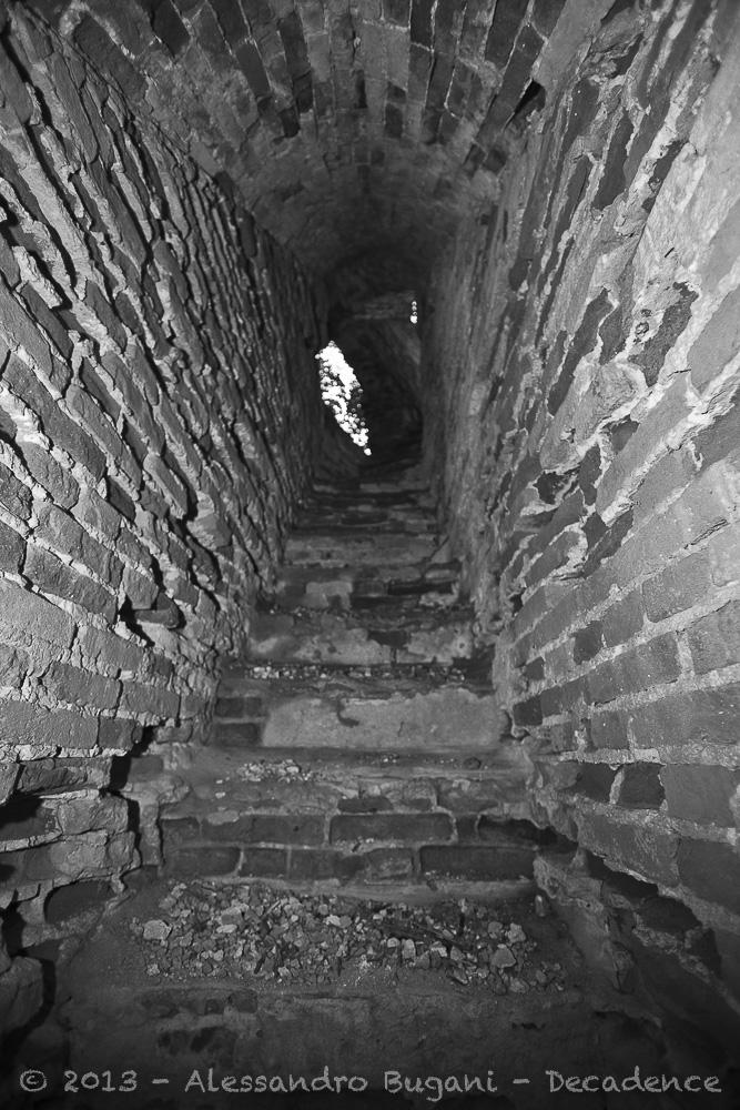 Castello di monte poggiolo-76